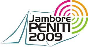 jambore-peniti